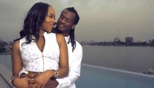 Paul-Okoye-Anita-Isama-mariage-jewanda-2
