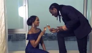Paul-Okoye-Anita-Isama-mariage-jewanda