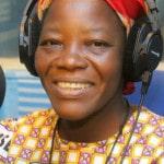 Sister Angélique Namaïka2