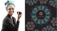 Elle fait partie des 20 femmes qui font l'Afrique selon Forbes. Swaady Martin-Leke règne sur une marque de thé de luxe, Yswara. Tout a été vite dans sa carrière : […]