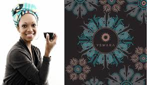 Swaady Martin-Leke : l'Africaine qui mise sur le luxe !