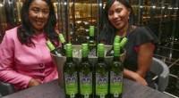 «House of Mandela» : c'est le vin que viennent de lancer à Amsterdam, aux Pays Bas,la fille aînée et une petite-fille de Nelson Mandela, la marque de vins de la […]