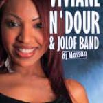 Viviane Chidid3