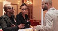 This event is always highly awaited and followed: Edition 2014 of AfricTalents forum will take place in Dakar on March, 21st and 22nd. The platform mobilizes the large companies which […]