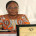 "The universities of Togo welcomed on Tuesday, March 11th, 2014, the exceptional career of Isabelle Adolé Glitho, the first woman teacher in animal biology of the country. Prize-winner of ""Kwame […]"