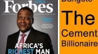 La crise, quelle crise ? La fortune des milliardaires a encore augmenté en 2013, selon le dernier classement du célèbre magazine Forbes. Ce club très envié comprend désormais1 645 membres […]