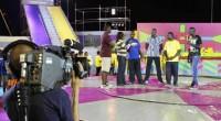La première édition du jeu Intervilles tourné en Afrique (Côte d'Ivoire) dans les conditions du direct a pris fin samedi 29 mars avec la victoire de la ville de […]