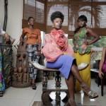 la-nouvelle-serie-africaine-an-african-city-jewanda-2
