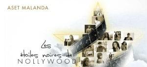 les-etoiles-noires-de-nollywood-aset-malanda-jewanda-3