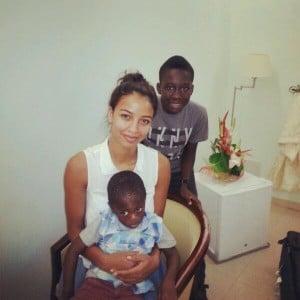 miss-france-au-benin-jewanda-5