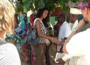 miss-france-au-benin-jewanda-7
