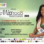 miss-togo-france---1