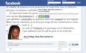 page-facebook-creee-suite-deces-awa-fadiga-1545393-616x380