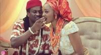 Il avait promis un mariage de folie. Paul Okoye des P-Square a épousé en grande pompe lamère de son fils, Anita Isama à Port Harcourt (Nigéria). La cérémonie traditionnelle a […]