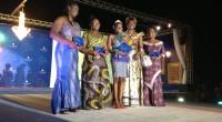 Africa Top Succes vous l'annonçait. Mlle Aimée Abra Tenu, la directrice exécutive de l'ONG Sainte Thérèse de l'enfant Jésus (STEJ TOGO) est un modèle pour sa génération. Elle vient […]
