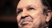 Les élections présidentielles algériennes approchent – 17 avril prochain- Et le président sortant Abdelaziz Bouteflika, 77 ans candidat à un 4e mandat, malgré son âge, et sa état de santé […]