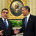 Mehdi Jomaâ, Tunisian Prime Minister was received by Barack Obama last Friday by the United States President, Barack Obama in the White House. And he left with a 500 million […]