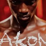 Akon3