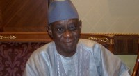 "African literature will be celebrated in Geneva from 30th April 4th May 2014 during Book, press and culture fair 2014. The Senegalese writer Cheik Hamidou Kane, author of ""Ambiguous Adventure"" […]"