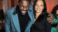 Too happy, he did not waist time to share the great news on his Twitter page:  the Liberian Idris Elba announced he is father for the second time. His beloved […]