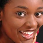Jackie Appiah1