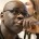 "Lilian Thuram continues his African tour within the framework of promotion of his book ""Mes Etoiles Noires"" (My Black Stars). After Guinea, Thuram went to Cotonou (Benin) on Friday. In […]"