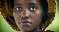 Nouvelle égérie Lancôme ! L'actrice Lupita Nyong'o,qui vient de recevoir un Oscar du meilleur espoir féminin pour son rôle dans » 12 Years of slave «et qui devrait rejoindre le […]