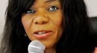 """Ses efforts sont reconnus de part le monde. Nous faisons allusion au défenseur public sud-africain, Thuli Madonsela, classé par le magazine américain """"Times"""" comme une des 100 personnes les plus […]"""
