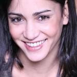 Morjana Alaoui2