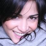 Morjana Alaoui3