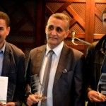 Prix Ali Boudhoukha2_0