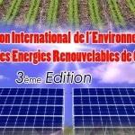 Renewable energies1
