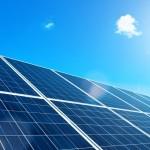 Renewable energies2