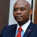 Tony O. Elumelu1