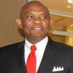 Tony O. Elumelu2