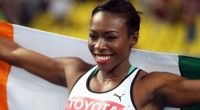 The Ivorian athlete Murielle Ahouré is the distinguished guest of the 18th meeting Gabriel Tiacoh that will be held on 26th April 2014 at Félix Houphouët Boigny stadium (Ivory Coast). […]