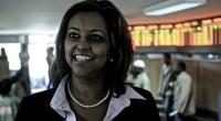 Initiatrice de la première bourse agricole de l'Ethiopie, l'économiste Eleni Gabre-Madhin compte étendre le projet dans les autres pays d'Afrique. Cette bourse conçue pour les petits négociants du secteur informel […]