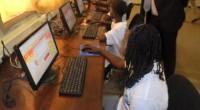 Le Centre de Développement du Genre de la CEDEAO (CCDG) basé à Dakar, a octroyé des bourses d'études d'excellence à 17 filles sénégalaises. L'institution qui fait de l'égalité des chances […]