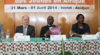 27 African countries were in reflection from 31st March to 1st April in Abidjan to find sustainable solutions to employment problem of young people. Introduced by inter-country quality pole in […]