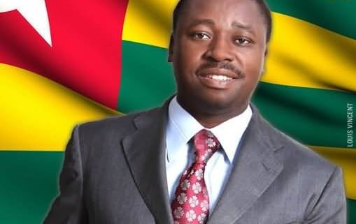 Togo vision 2030: towards accelerated growth  - Africa Top