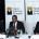 Dès sa création en 2012 le Fonds Souverain angolais a pour mission de booster à long terme l'économie de l'Angola et d'investir sur les marchés qui marchent en Afrique. Deux […]
