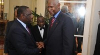 "Senegal will accommodate from November, 29th and 30th 2014, the 15th summit of Francophony. The organizing country is planning to make of this international meeting ""a popular success"". It was […]"