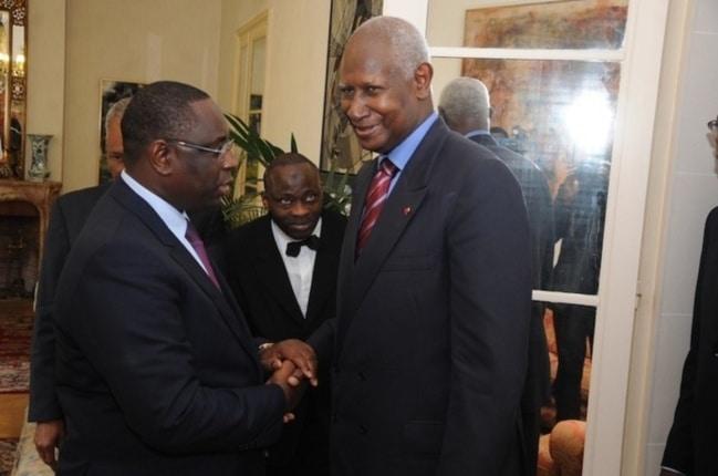 15ème Sommet de la Francophonie : le Sénégal veut « un succès populaire »
