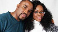 Rumor becomes persistent. The Ghanean artist Jackie Agyemang who lives a loving adventure with his prince, the Nigerian actor and musician Bobby Obodo, would be about to say yes to […]