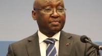 La Banque africaine de développement (BAD), célèbre cette année ses 50 ans d'existence. Le Président de la Banque, Dr. Donald Kaberuka a lancé le 22 avril dernier à Tunis (Tunisie), […]