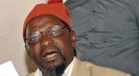 Il avait été président de la Guinée-Bissau de 2000 à 2003 : Kumba Yala n'est plus. Il est décédé d'un arrêt cardiaqueà l'âge de 61 ans. On le surnommait «Bonnet […]