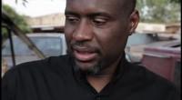 Le Mali a un nouveau Premier ministre : Oumar Tatam Ly a présenté la démission de son gouvernement et il a été remplacé par le ministre de l'Urbanisme et de […]