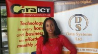 At 27 years old, Nadia Uwamahoro is a source of inspiration, a model for African youth. In 2011, the young Rwandan lady, student at that time, had already three companies […]