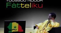 Le ministre-conseiller du président sénégalais Macky Sall ne rate jamais l'occasion de valoriser le génie qui sommeille en lui. Après avoir sorti une chanson pour la paix en Centrafrique, Youssou […]