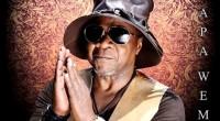 « Maître d'école », c'est le nom du prochain album de Papa Wemba dont la sortie est prévue le 20 Juin 2014. Et tenez-vous bien, ces un opus «100 % […]